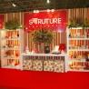 Struture na Expo Noivas 2011