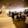 Workshop Casamento Certo XII no Sheraton Barra