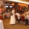 Sucesso do Workshop Casamento Certo no Sheraton Barra