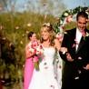 Curta nossa página no facebook e ganhe ingressos para os principais eventos de noivas