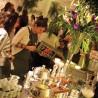 Struture na feira de noivas Momento Noiva em Dia