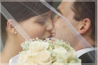 expo noivas & festas