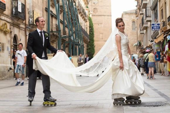 casamento radical 2