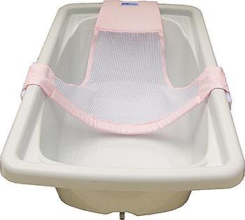 como dar banho seguro em bebes