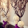 Dica de decoração: Árvore Francesa