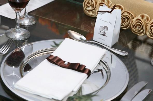 porta guardanapo casamentos