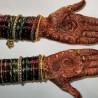 Tradição: A magia do casamento hindu