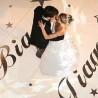 Pista de dança: dicas e tendências de uma festa mais divertida