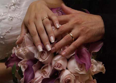 aliança-casamento