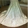 O vestido da Lalá Rudge