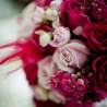 Buquês de noivas: simbolo de alegria