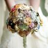 Tendências para casamentos em 2013