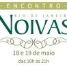 Sorteio de ingressos para encontro da Revista RJ Noivas