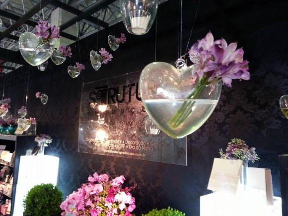 evento de noivas rio de janeiro