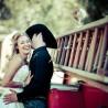 Dicas interessantes de como realizar um casamento sertanejo temático
