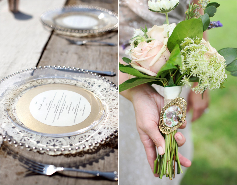 casamento-sertanejo-decoração