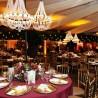 Casamento de Marcela e Rodrigo no Clube Monte Líbano