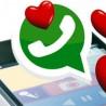 Programas como o whatsapp ajudam ou atrapalham o seu relacionamento?