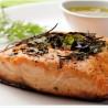 Jantar sem susto: Receber bem é tão importante quanto agradar ao paladar!