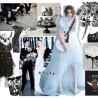 Pensando numa festa tema Rock & Roll? Inspire-se com essas imagens…