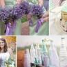 Dicas de cores para a decoração de casamento por Daniele Maio Parte 1