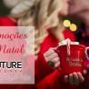 Newsletter: Ofertas de Natal para seu casamento com a Struture Produções